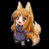Аватар пользователя Stalus