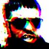 Аватар пользователя KamaTheBullet
