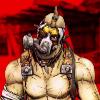 Аватар пользователя badassheadripper