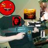 Аватар пользователя GrandCrabius