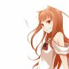 Аватар пользователя DVEDMc