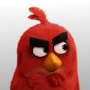 Аватар пользователя Gvade