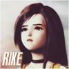 Аватар пользователя Rike