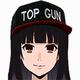 Аватар пользователя kolyab