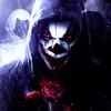 Аватар пользователя SimplyDark