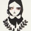 Аватар пользователя Petkunushka