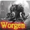 Аватар пользователя Worgen