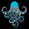 Аватар пользователя Swankez