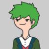 Аватар пользователя pjbuf