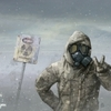 Аватар пользователя inkognitojuk