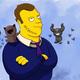 Аватар пользователя Shakeron