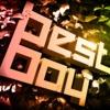 Аватар пользователя BestBoy95