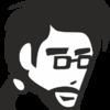 Аватар пользователя BooMaKaLaKa