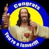 Аватар пользователя LameR0k