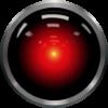Аватар пользователя bobodenkirk