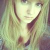 Аватар пользователя sharvinka