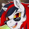 Аватар пользователя morbize