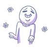 Аватар пользователя Babaii