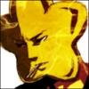 Аватар пользователя Firetwerk