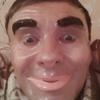 Аватар пользователя bug0r