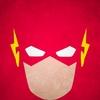 Аватар пользователя Flash13