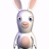Аватар пользователя FerdinnandO
