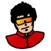 Аватар пользователя SwagOfPink
