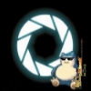 Аватар пользователя shaftll