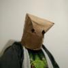 Аватар пользователя DimasIL