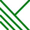 Аватар пользователя LegionCommander