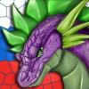 Аватар пользователя Firstdragon