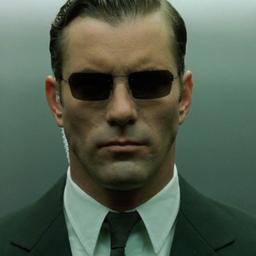agent0