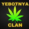 Аватар пользователя Ryabos
