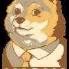 Аватар пользователя Tuna22
