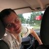 Аватар пользователя antonpaly4