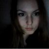 Аватар пользователя zhelezo