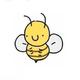 Аватар пользователя BromannIV