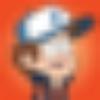 Аватар пользователя ye6awka
