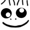 Аватар пользователя serzhpop