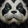 Аватар пользователя Memn95