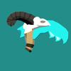 Аватар пользователя ParagraF