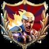 Аватар пользователя kamikadze799