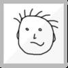 Аватар пользователя SWEEETTTYYY666
