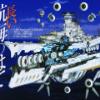 Аватар пользователя taualfa