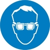 Аватар пользователя Timycrew