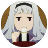 Аватар пользователя TIZIS