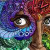 Аватар пользователя mrHuan