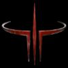 Аватар пользователя THEiNDiGO