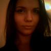 Аватар пользователя ProstoEvgeniya