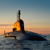 Аватар пользователя submariner